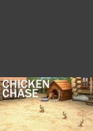 Chicken Chase