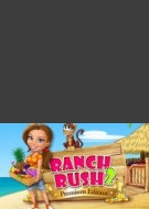 Ranch Rush 2 Premium Edition