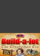 Build a lot 5: The Elizabethan Era