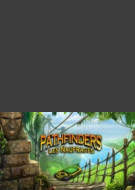 Pathfinder: Lost at Sea