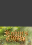 Robin's Quest: A Legend Born