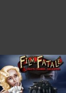 Film Fatale: Light Camera Madness