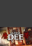 Judge Dee
