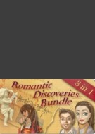 Romantic Discoveries Bundle