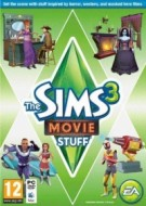 The Sims 3 - Movie Stuff Pack