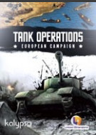 Tank Operations: European Campaign