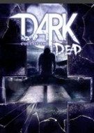 DARK - Cult Of The Dead (DLC)