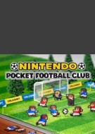 Nintendo Pocket Football Club - eShop Code