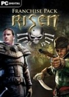 Risen Franchise Pack