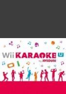 Wii Karaoke U - 1-hour Ticket