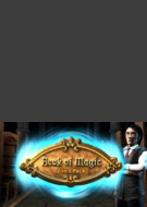 Book of Magic 2 in 1 Pack