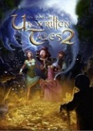 The Book of Unwritten Tales 2 (Win - Mac - Linux)