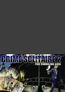 Crime Solitaire 2