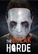 Dying Light - The Bozak Horde DLC
