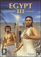 Egypt 3: The Fate Of Ramses