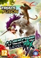 Trials Fusion™ - Awesome Level Max (DLC7)