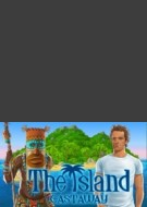 The Island: Castaway_SecuRom