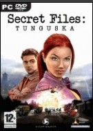 Secret Files : Tunguska