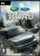 Ford Off road