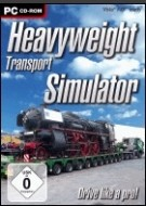 Heavy Weight Transport Simulator