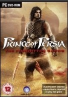 Prince of Persia : The Forgotten Sands - Digital Collector Edition