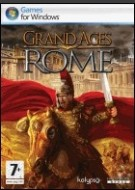 Grand Ages Rome