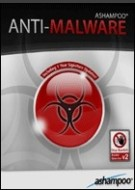 Ashampoo AntiMalware 1.2