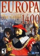 Europa 1400 : The Guild