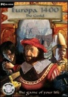 Europa 1400 - The Guild  (Expansion)