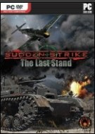 Sudden Strike : The last stand