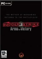 Sudden Strike 3 : Arms for victory