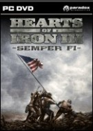 Hearts of Iron 3 : Semper Fi