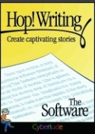 Hop Writing