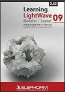 Learning Lightwave 9