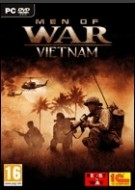 Men of War: Vietnam Standard Edition