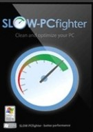 SLOW-PCfighter
