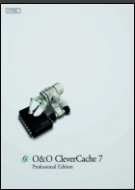 O&O CleverCache 7 Professional Edition