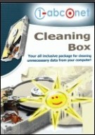 1-abc.net Cleaning Box - V3.0