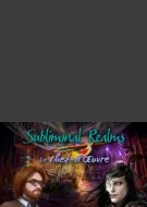 Subliminal Realms The Masterpiece