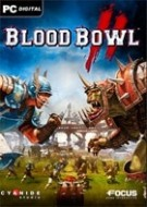 Blood Bowl 2 – Lizardmen DLC