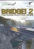 Bridge!2 - The Construction Game