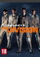 Tom Clancy's The Division™ - Upper East Side Outfit Pack (DLC)