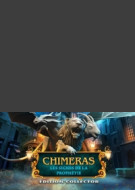 Chimeras - The Signs of Prophecy Collector's Edition