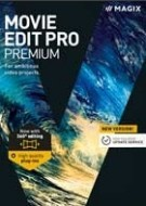 MAGIX Movie Edit Pro premium 2017