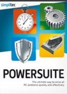 simplitec Power Suite - 3 User - 1 Year