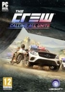 The Crew - Calling All Units (DLC)