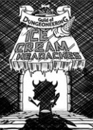 Guild of Dungeoneering: Ice Cream Headaches (DLC)
