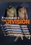 Tom Clancy's The Division™ Let It Snow Pack (DLC)