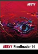 ABBYY FineReader 14 Enterprise Upgrade