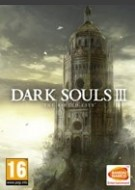 Dark Souls III - The Ringed City (DLC2)
